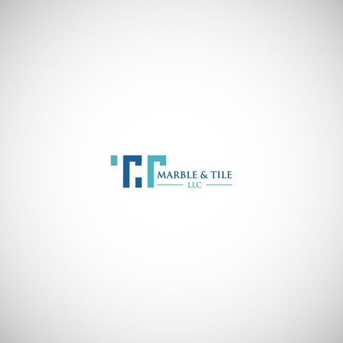 TCT marble&tile