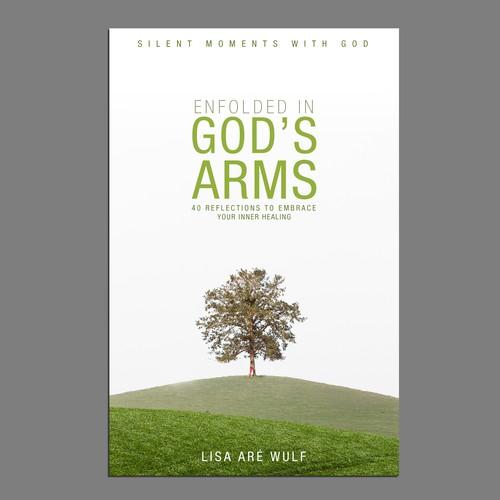 God's Arms