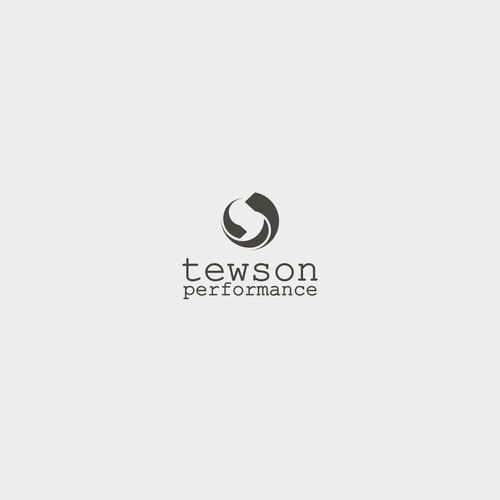 Tewson