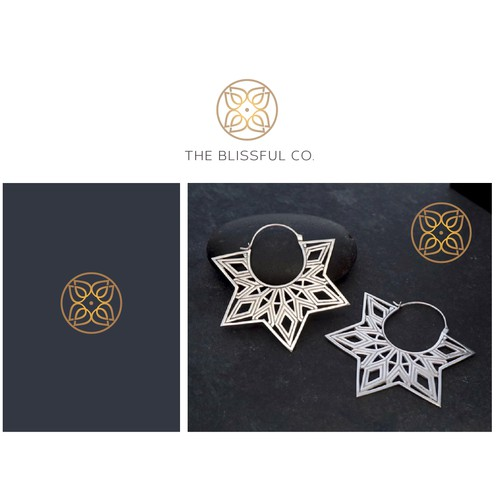 gypset logo  jewelry