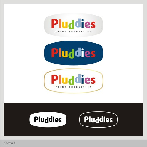 Pluddies