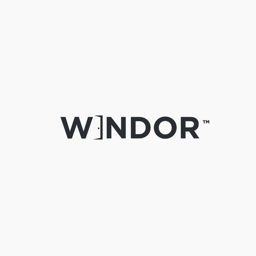 windor