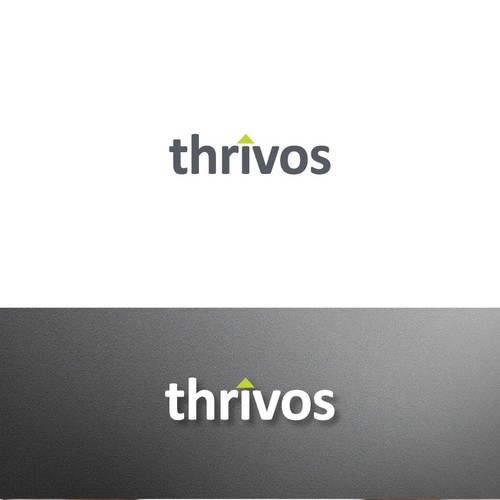Thrivos