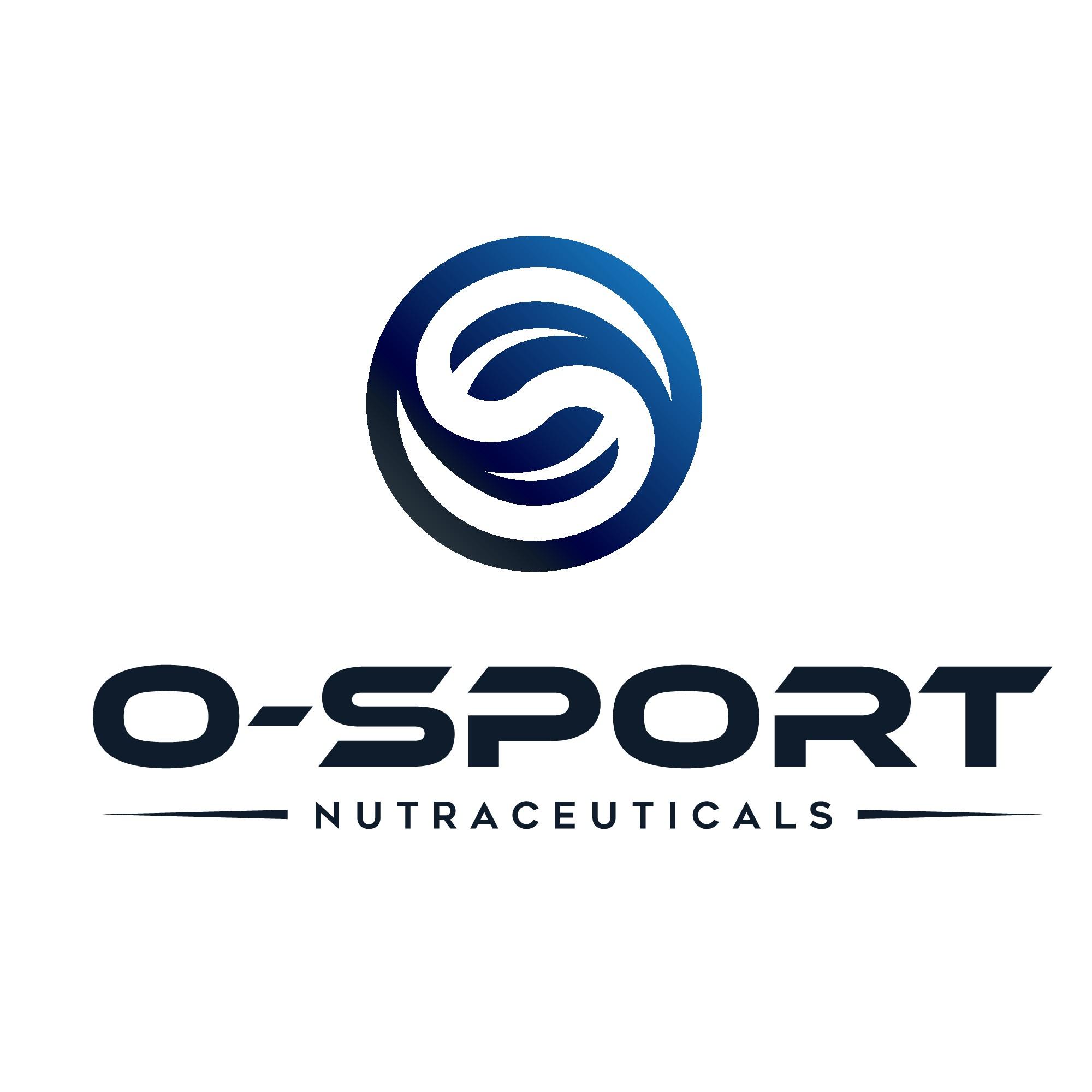 Creative Sports Nutrition Logo
