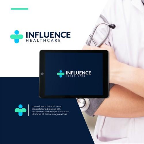 Influence Healthcare