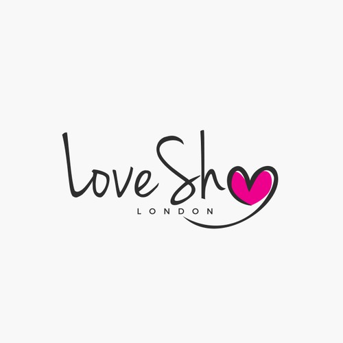 Love Shy London