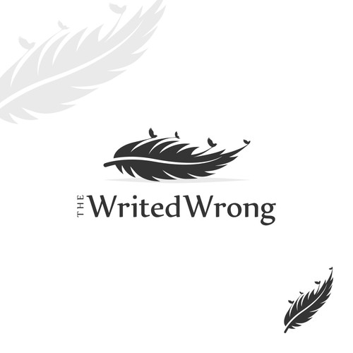 The Writed Wrong