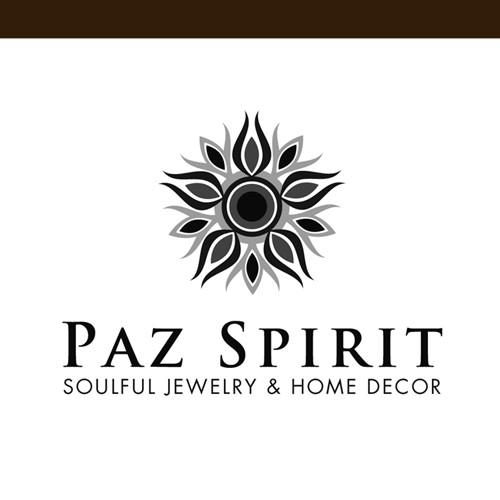 Paz Spirit