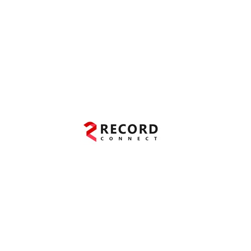 Record Connect