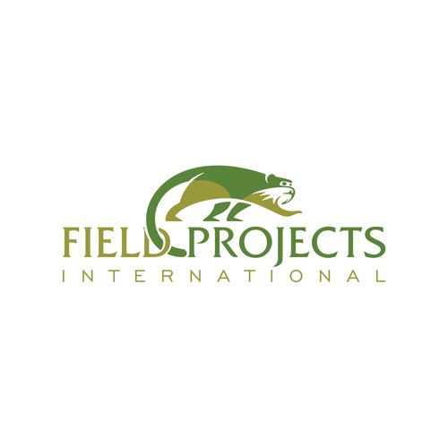 Field Projects International