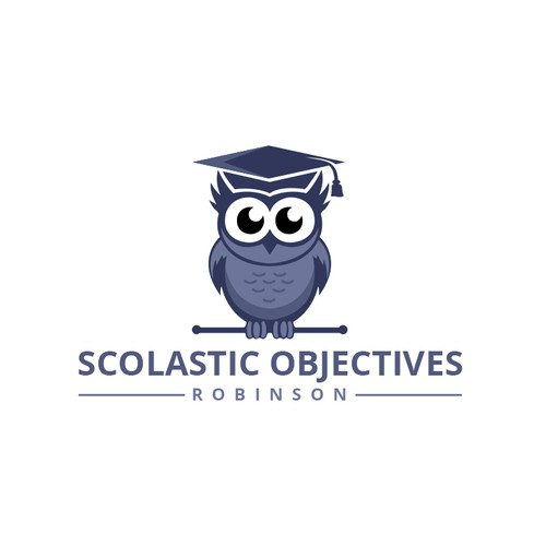 Scolastic objectives
