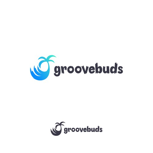 groovebuds