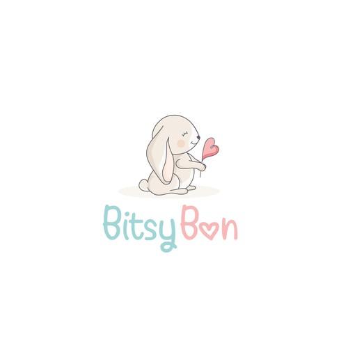 BitsyBon