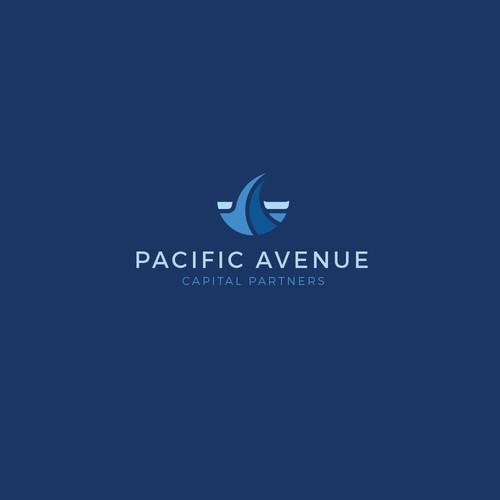 Pacific Avenue