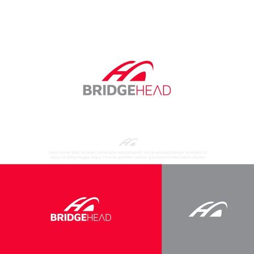 Bridge Head redesign