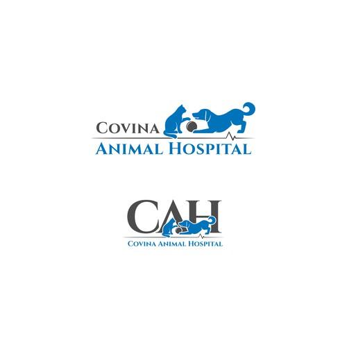 Covina Animal Hospital