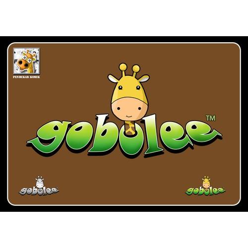 gobolee