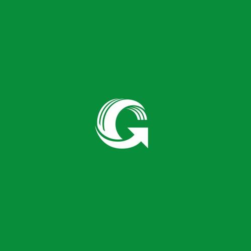 GRIT Logo Design