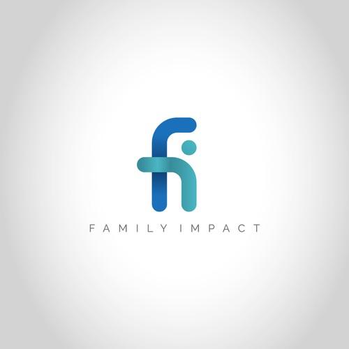 Family Impact