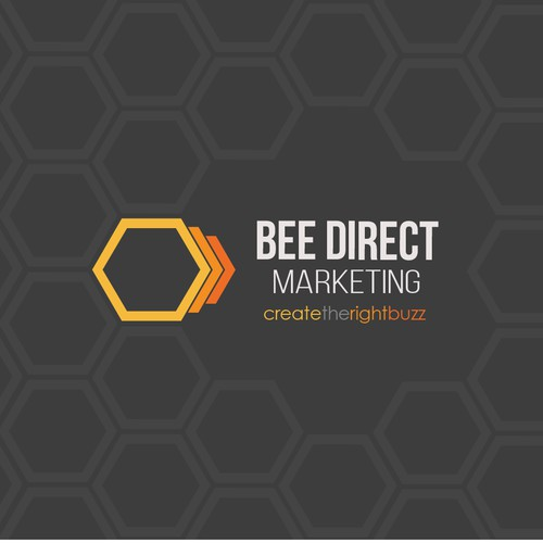 Bee Direct Marketing