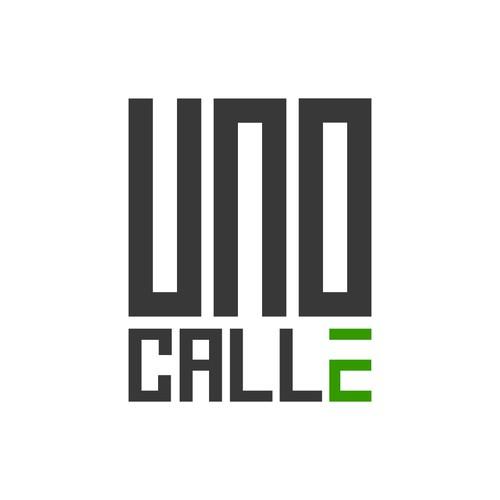 CALLE UNO