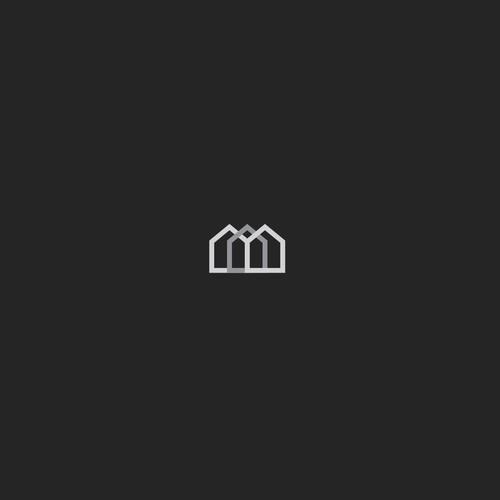 Geometric Realty Logo