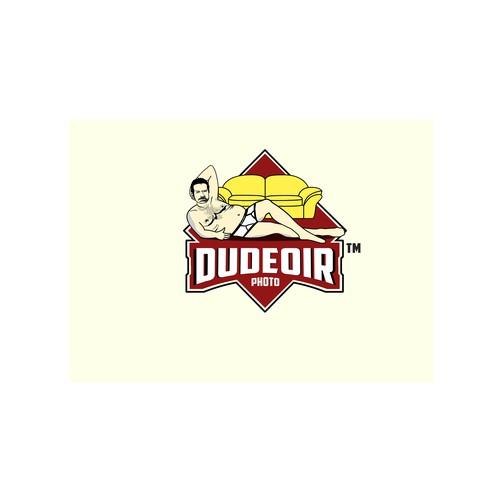 Concept for Dudeoir