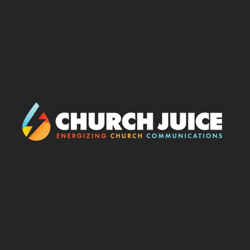 Church Juice