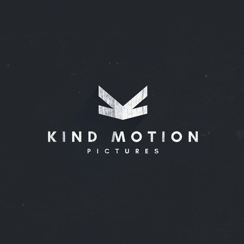 kind motion pictures