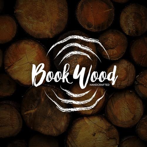 Book Wood
