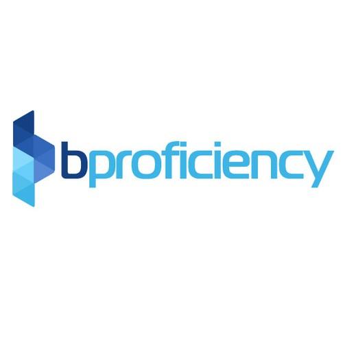 bproficiency