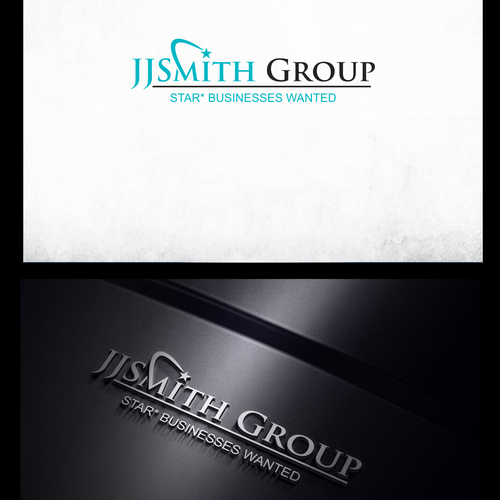 Quick Logo Design ... that will become known worldwide!