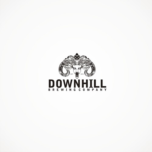 Downhill Brewing Company