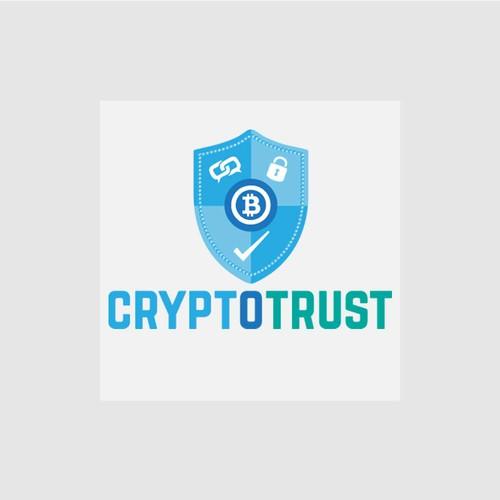 Cryptotrust