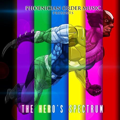 Hero Spectrum