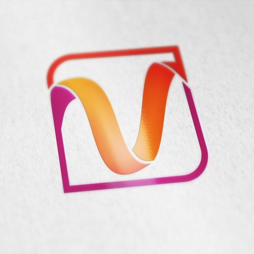 Wordmark Logo for Varseq