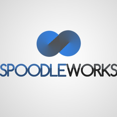 Create the next logo for SpoodleWorks