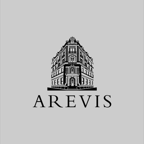 AREVIS