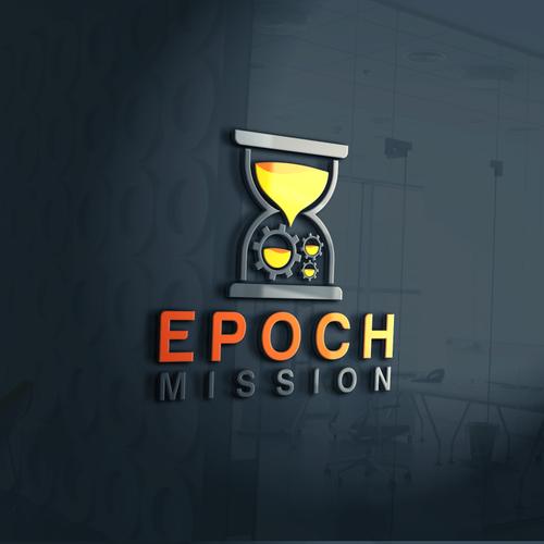 Epoch Mission