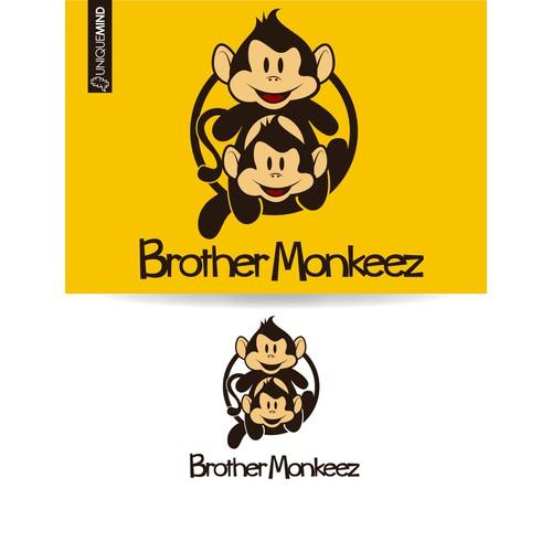 BROTHER MONKEEZ