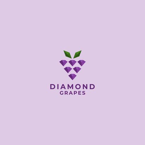 Diamond Grape