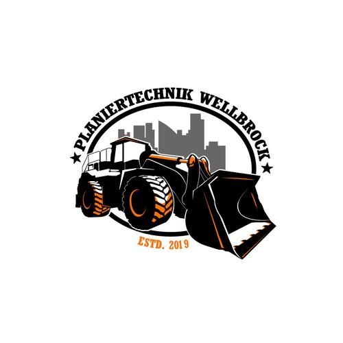 Wellbrock Logo 1