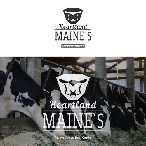 Heartland Maine's