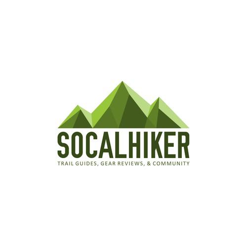 SOCALHIKER