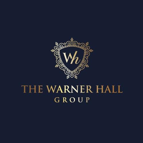 The Warner Hall Group
