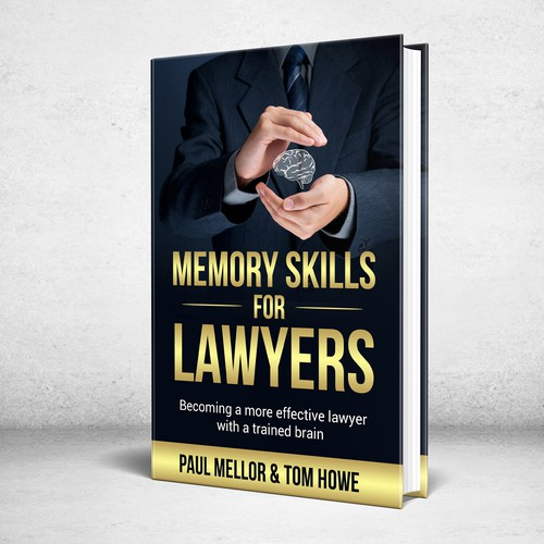 Memory Skills For Lawyers