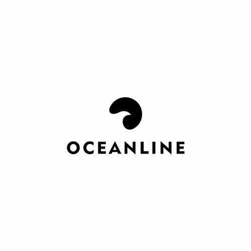 Oceanline