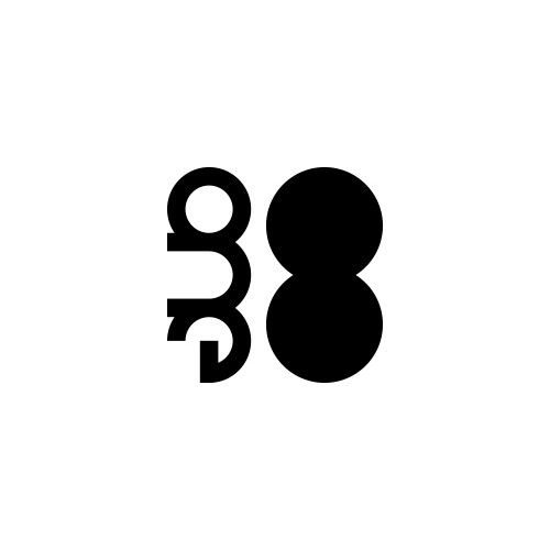 """Logo Concept for """"one8"""""""