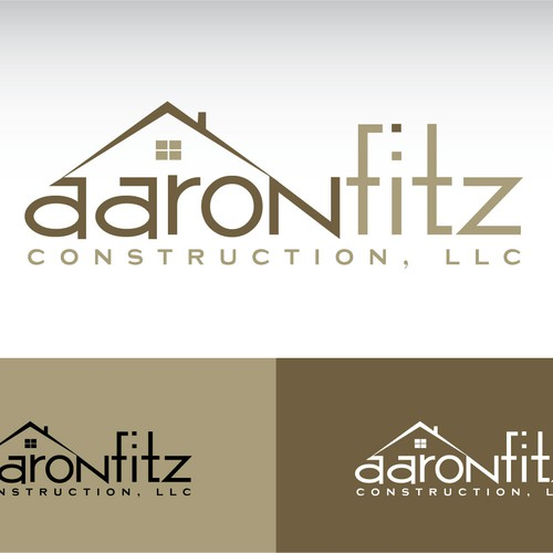 AARON FITZ Construction, LLC