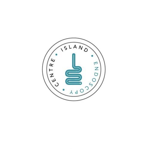 Island Endoscopy